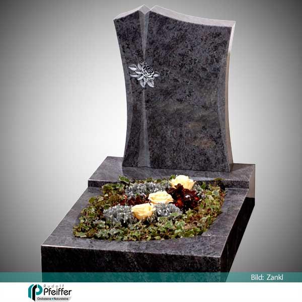 Urnengrab Www Grabsteinepfeiffer De