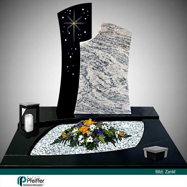 Bildergebnis Fur Abdeckplatten Urnengrab
